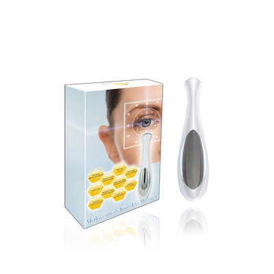MythsCeuticals - Ionic Eye Massager 1 pc