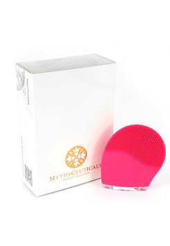 MythsCeuticals - Silicone Sonic Facial Cleanser 1 pc