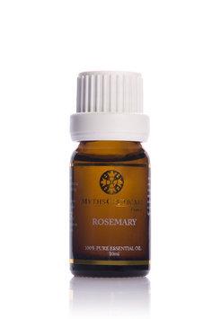 MythsCeuticals - Rosemary 100% Essential Oil 10ml