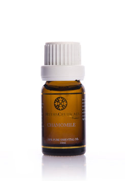 MythsCeuticals - Chamomile 100% Essential Oil 10ml