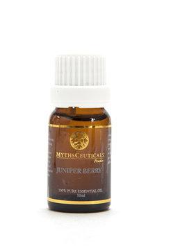 MythsCeuticals - Juniper Berry 100% Essential Oil 10ml