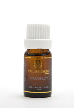 MythsCeuticals - Grapefruit 100% Essential Oil 10ml