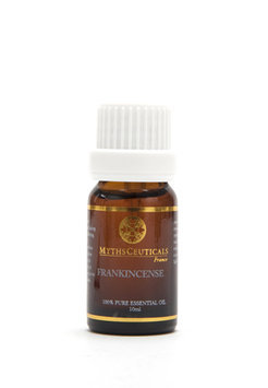 MythsCeuticals - Frankincense 100% Essential Oil 10ml