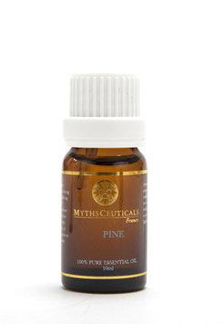 MythsCeuticals - Pine 100% Essential Oil 10ml