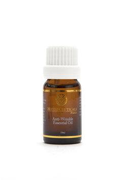 MythsCeuticals - Anti-Wrinkle Essential Oil 10ml