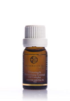 MythsCeuticals - Whitening & Moisturizing Essential Oil Complex 10ml