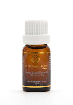 MythsCeuticals - Nerve Blend Essential Oil Complex 10ml