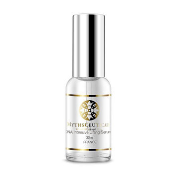 MythsCeuticals - DNA Intensive Lifting Serum 30ml
