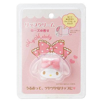 Sanrio - My Melody Lip Balm 4g