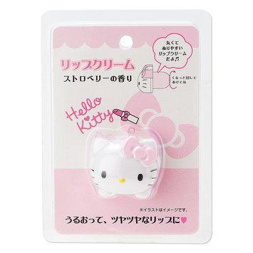 Sanrio - Hello Kitty Lip Balm 4g