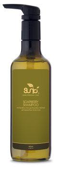 Sunki - Soapberry Shampoo with Amino Acid 480ml