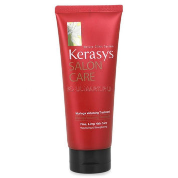 Kerasys - Salon Care Moringa Voluming Treatment 200ml