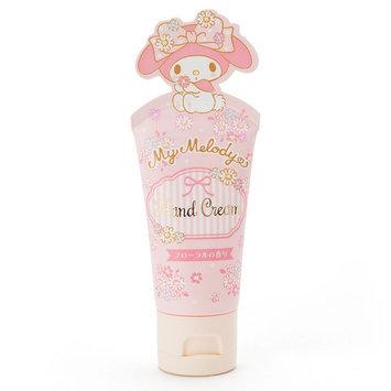 Sanrio - My Melody Hand Cream (Flower) 30ml