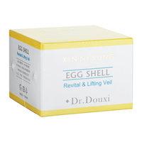 Dr.douxi Dr. Douxi - Egg Shell Revital & Lifting Veil 100g
