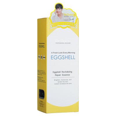 Dr.douxi Dr. Douxi - Eggshell Revitalizing Repair Essence 50g