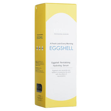 Dr.douxi Dr. Douxi - Eggshell Revitalizing Hydrating Serum 80g