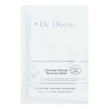 Dr.douxi Dr. Douxi - Ultimate Intense Recovery Mask 1 pc