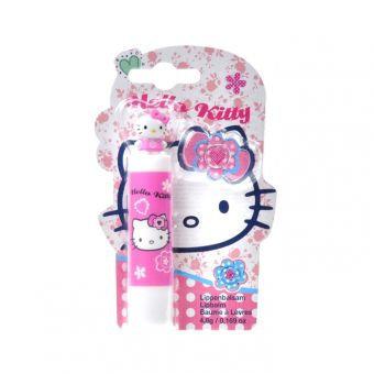 Sanrio - Hello Kitty Lip balm 4.8g/0.169oz