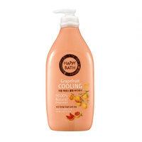 HAPPY BATH - Grapefruit Essence Body Wash 900g