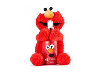 It's Skin Its skin - Power 10 Formula YE Effector (SESAME STREET) (Special Edition) 1 set