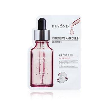 BEYOND - Intensive Ampoule Mask (Ceramide) 10 pcs