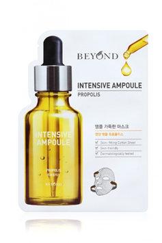 BEYOND - Intensive Ampoule Mask (Propolis) 10 pcs