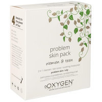 Oxygen - Problem Skin Pack 300ml