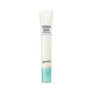 Goodal - Moisture Barrier Fresh Eye Cream 20ml