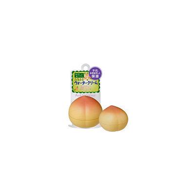 BCL - Kamoma-Chan Moist Cream 30g