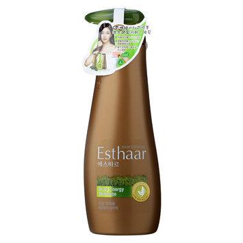 Esthaar Scalp Energy Shampoo (For Oily Hair) 464g 464g