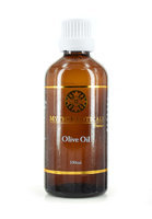 MythsCeuticals - Olive Oil 100ml