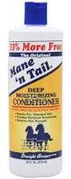 Maneâ N Tail MANE'N TAIL Deep Moisturizing Conditioner 473ml