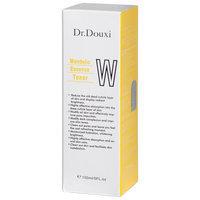 Dr.douxi Dr. Douxi - Mandelic Essence Toner W 150ml/5oz