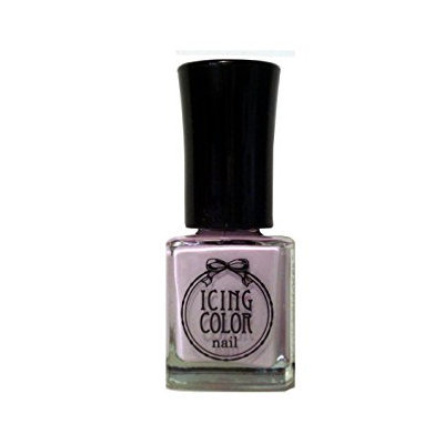 LUCKY TRENDY - TM Icing Color Nail 2 Dolce (Akebia) 7ml