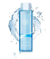 Miss Hana - Purifying Mineral Cleansing Water 65ml