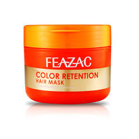 FEAZAC - Color Retention Hair Mask 150g