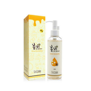 Papa Recipe - Bombee Cleansing Water 200ml