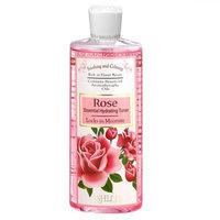 Shills - Rose Essential Hydrating Toner 250ml