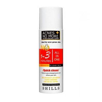 Shills - Acnes No More Acnes Peeling Toner 150ml