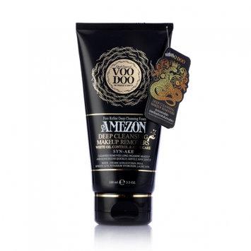 VOODOO - Amezon Deep Cleansing Makeup Remover 100ml