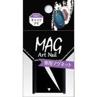 LUCKY TRENDY - TM Mag Art Nail Magnet (Cats Eye) 1 pc
