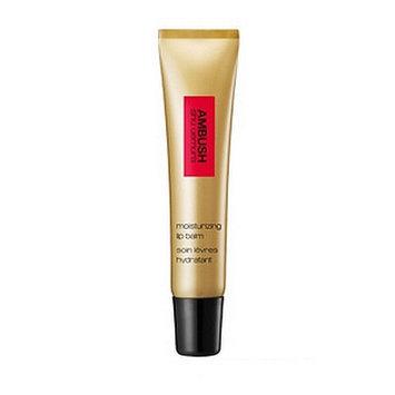 Shu Uemura - AMBUSH Depsea Hydrability Moisturizing Lip Balm 15ml/0.5oz