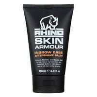 Rhino Skin Armour Ingrow Ease Aftershave Balm 100ml