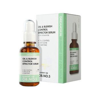 Dream Skin - Oil and Blemish Control Effector Serum 30ml