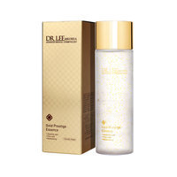 Dr.leekorea Dr. LEE@KOREA - Gold Prestige Essence 130ml