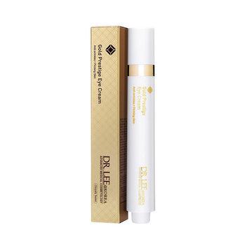 Dr.leekorea Dr. LEE@KOREA - Gold Prestige Eye Cream 15ml