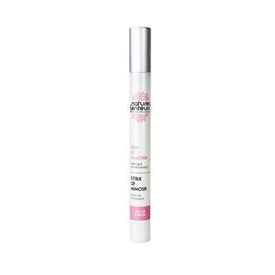 Nature & Senteurs - Eau De Parfum (Stalk of Mimosa) (No Box) 15ml