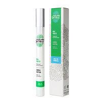 Nature & Senteurs - Eau De Parfum (Green Water) 15ml