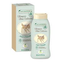 So.di.co. SO. DI. CO. - Disney Baby Ultra Gentle Shampoo 200ml