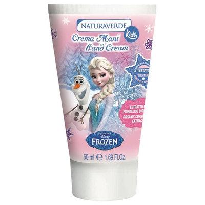 So.di.co. SO. DI. CO. - Frozen Hand Cream 50ml